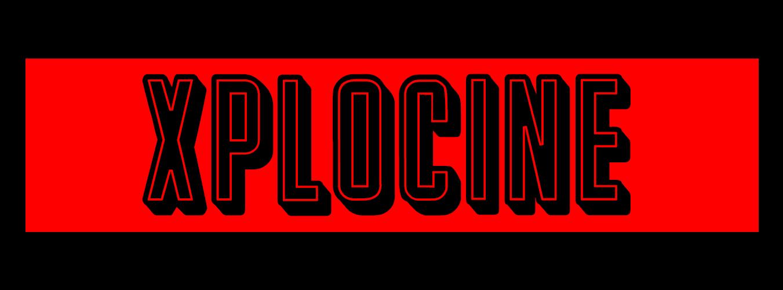 Xplocine